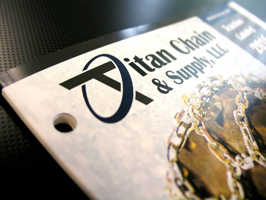 Catalog - Titan Chain and Supply Cover