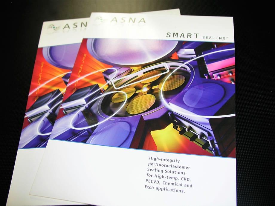ASNA Presentation Materials