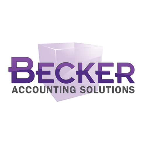 Becker Accounting