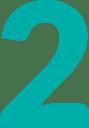 Number - 2