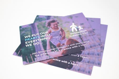 1 - MetroPeds_brochure stack