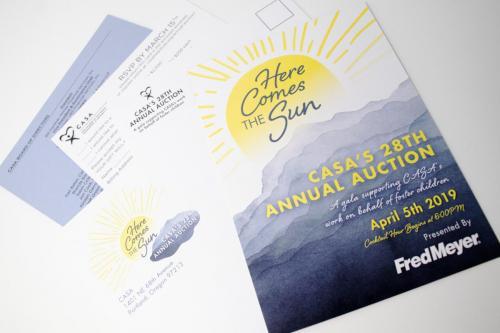 2 - CASA_28th auction_invite closeup