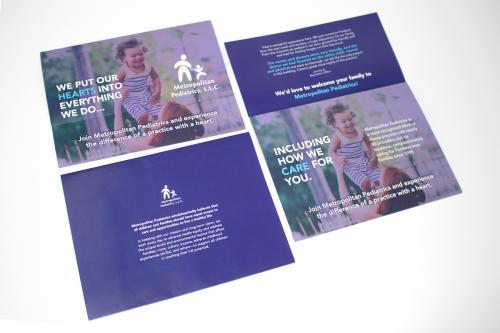 2 - MetroPed_brochure_front panel open
