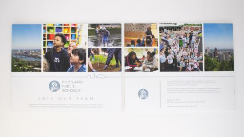 2 - PPS Brochure_covers