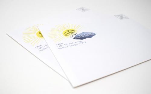 3 - CASA_28th auction_envelopes
