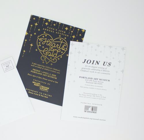 3 - Gallery_CASA_2020 invite