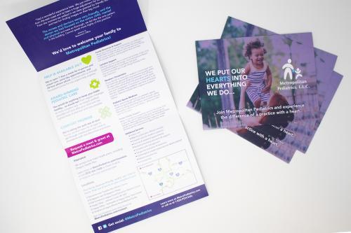 3 - MetroPed_brochure_open spread