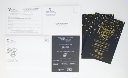 4 - Gallery_CASA_2020 invite