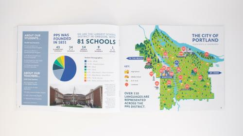 4 - PPS Brochure_map spread