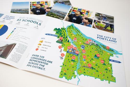 5 - PPS Brochure_map closeup
