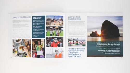 6 - PPS Brochure_portland spread